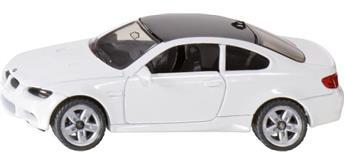 siku Super: 1450 BMW M3 Coupé