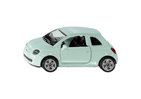 siku Super: 1453 Fiat 500