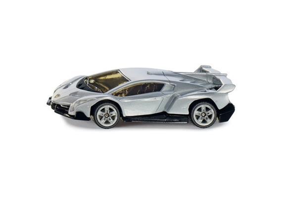 siku Super: 1485 Lamborghini Veneno