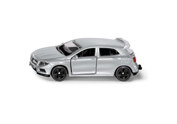 siku Super: 1503 Mercedes-Benz GLA45 AMG