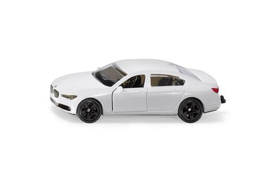 siku Super: 1509 BMW 750i
