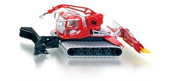 siku Super: 4914 Pistenbully 600 [1:50]