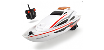 Simba - 201119551 - RC Sea Cruiser, RTR