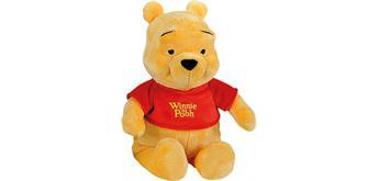 Simba Disney Winnie PuuhBasic, Winnie Puuh 35 cm
