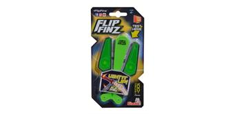 Simba Flip Finz Light Up, 3-fach sortiert