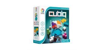 Smart Games - Cubiq