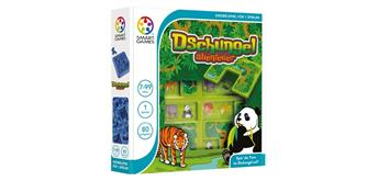Smart Games Dschungel Abenteuer