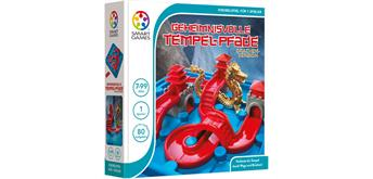 Smart Games Geheimnisvolle Tempel-Pfade Drachen-Version