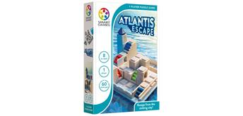 Smart Games SG 442 Atlantis Escape