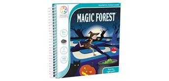 Smart Games SGT 210 Magic Forest / Magischer Wald