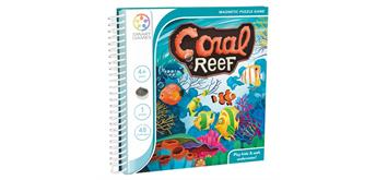 Smart Games SGT 221 Coral Reef / Korallen Riff