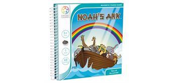 Smart Games SGT 240 Noah's Ark / Arche Noah