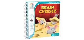 Smart Games SGT 250 Brain Cheeser