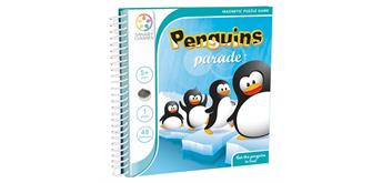 Smart Games SGT 260 Penguins Parade /Pinguin Parade