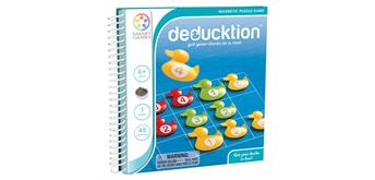 Smart Games SGT 270 Deducktion