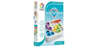 Smart Games SGT 520 Anti-Virus Mutation