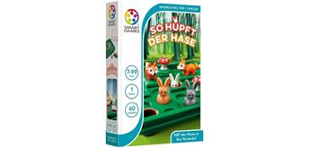 Smart Games So hüpft der Hase / Jump In