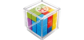 Smart Toys Cube Puzzler Go