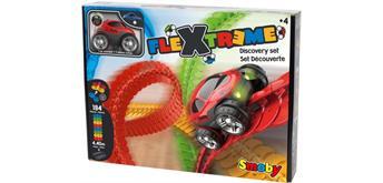 Smoby - Flextreme Starter-Set, sortiert