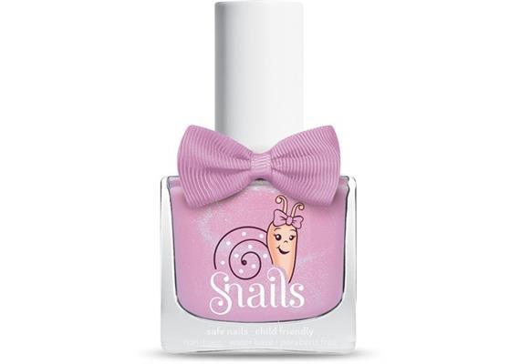 Snails Nagellack Candy Floss