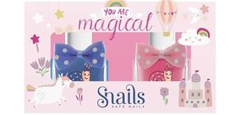 Snails - Nagellack You are Magical