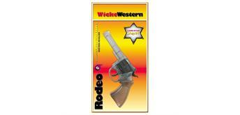 Sohni-Wicke Pistole Rodeo 100-Schuss