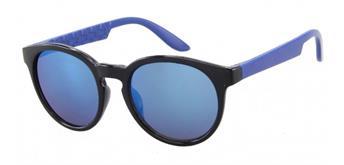 Sonnenbrille - UV 400 Cat. 3 für Kinder blau