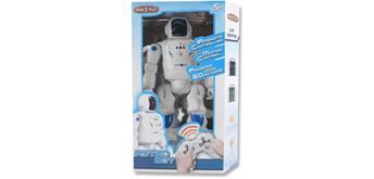 Spectron TR41547 - Gear2Play Robot Astro Bot