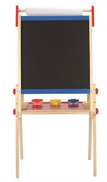 Spiel-Tafel