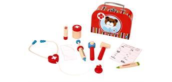 Spielba Doktor-Set