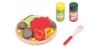 Spielba Spaghetti Set
