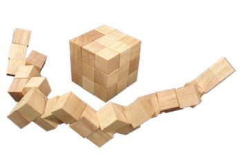 Spiele für 1 Spieler
