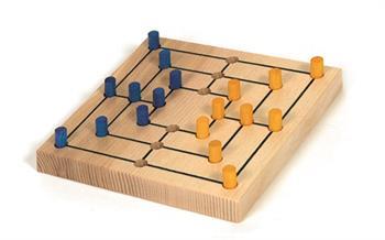 Spiele für 2 Spieler