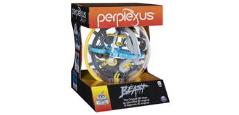 Spin Master - Perplexus Beast