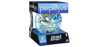 Spin Master - Perplexus Rebel
