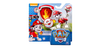 Spinmaster Paw Patrol Action Pack assortiert