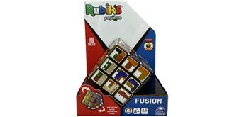 Spinmaster Perplexus 3 x 3 Rubik's