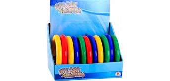 Splash & Fun Tauchring, farblich sortiert