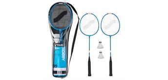 STIGA Badminton Set Hobby HS