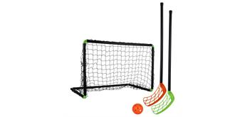 Stiga Unihockey Set Player