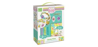 Style me up! Candy Pop Candy Time