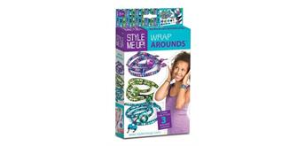 Style me up! Wrap Arounds Small Box