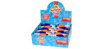Summertime - Wasserpistole S 3000