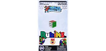 Super Impulse - Worlds Smallest Rubik's