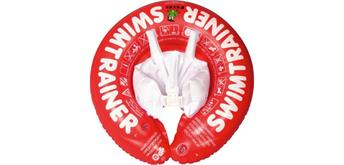 Swim Trainer Classic, ab 3 Monate, 6 -18 kg