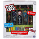 Tech Deck Sk8 Bonus Pack