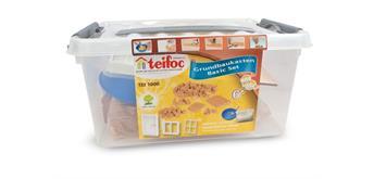 Teifoc TEI1000 Teifoc Grundbaukasten