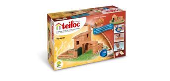 Teifoc TEI4010 Haus klein
