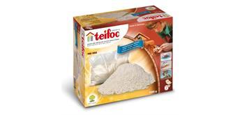 Teifoc TEI902 Fertigmörtel 1 kg