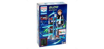 Theo Klein 2890 - Carpark Glow Edition